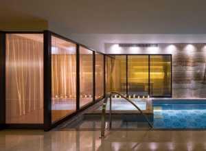 问一下上海建筑装饰设计工程有限公司怎么样