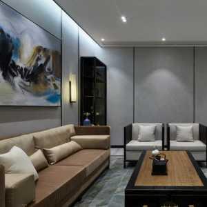 哈尔滨请个室内设计大概多少钱房子是精装修