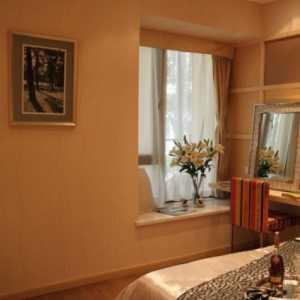 上海二手房翻新裝修婚房厲害的公司是哪家呢