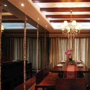 上海室內裝潢公司排名詳細