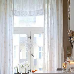 哈尔滨房屋设计和装修公司