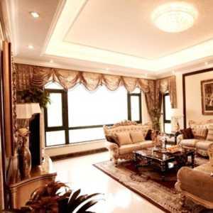 北京老房裝修報價問題