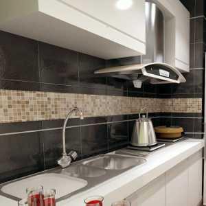 生活阳台跟厨房相连应如何装修