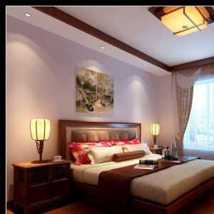 转角沙发尺寸有哪些规格,我家客厅能放几人的转角...