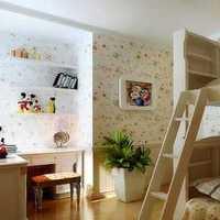 臥室臥室臥室+衛生間6效果圖
