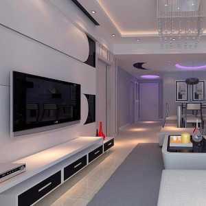 上海豐日室內設計裝飾有限公司董事長是誰