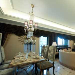 上海卢湾区淮海路有嘉丞上海建筑装饰设计工程有