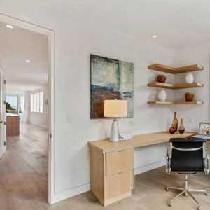 家居摆件单人沙发墙面装饰电视柜混搭客厅吊灯三居客厅侧面整体装修图片效果图大全