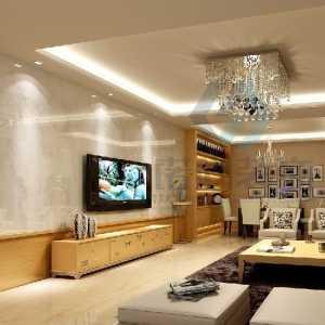 室内装修嗮蓝图多少钱-上海装修报价