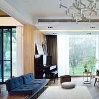 客廳客廳海邊躍層創意客廳效果圖