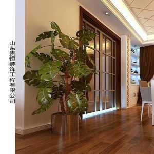 北京綠梧桐裝飾公司怎么樣