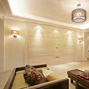 北京市住宅室內裝飾裝修管理辦法是什么