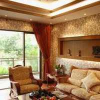 在100平的房子半包大概多少钱简单的装修