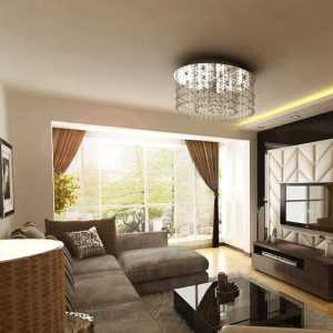 阳台和卧室通的阳台怎样装修效果图