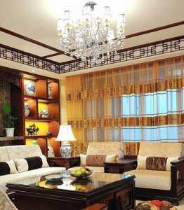 湖南建工集團六公司是做家裝還是工裝