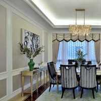 115平的房子硬装装修多少钱不包砖