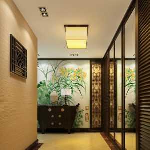 廣西建工集團桂港建筑裝飾有限公司怎么樣