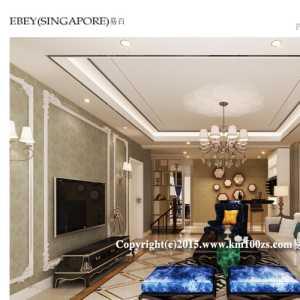 北京建筑裝飾工程質量驗收標準是什么