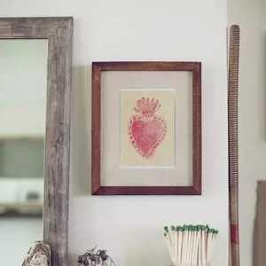 创意家居有限公司与家居装饰有限公司,有什么区别