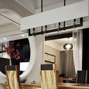 哪個網站有日式簡潔清新臥室裝修圖片大全