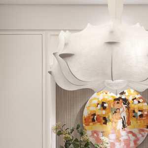 上海實創裝飾是出名的室內裝飾裝修嗎