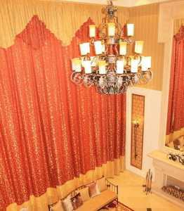成都小米装修主要有几种居室装修风格