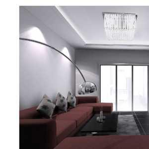 如何验收装修公司装好的新房