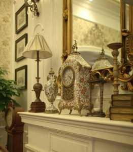 美得你家裝比市面便宜多少