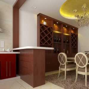 上海廠房裝潢設計
