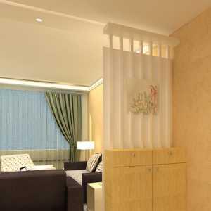 珠海獨棟別墅,面積220到250平米,價格7000到一萬...