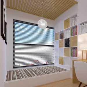 50平米房子装修改水电多少钱-上海装修报价