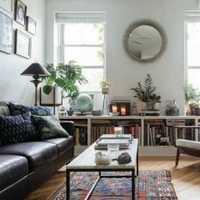 一百平带阁楼的房子普通的装修多少钱