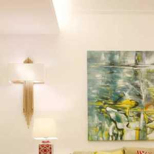 北京臥室裝修衣柜與地板顏色搭配技巧