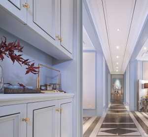 求建筑裝潢公司的電話上海天麥建筑裝潢有限公司