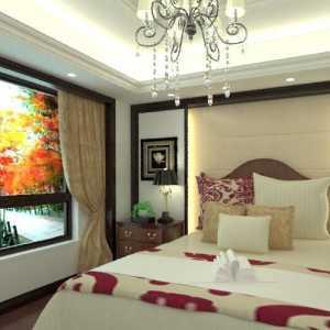 现代风格二居客厅钢琴装修设计