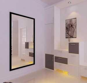 家装时电线暗装有什么规范要求