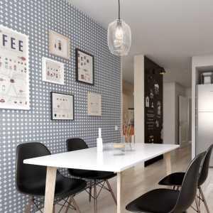 现在家庭装修铺瓷砖的手工费价格是多少啊就是一平多少钱