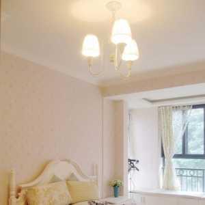40平米小戶型房子裝修全包多少錢