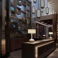 客廳沙發客廳燈美女客廳參考效果圖