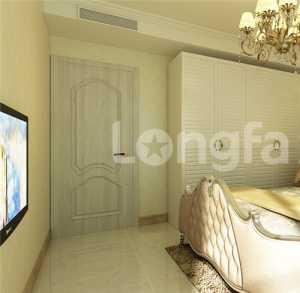 上海別墅裝修公司哪家質量最好