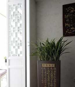老房改造實創裝飾低調奢華的美居裝修效果圖