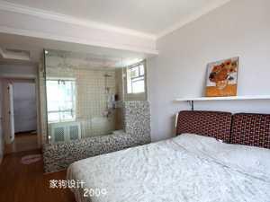 北京老房子改造裝修技巧分享