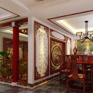 北京老房子最具特点是