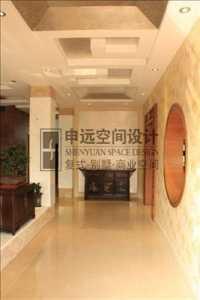 上海別墅裝修公司哪家好