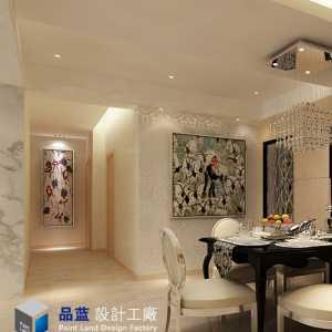 上海裝飾公司哪個不錯