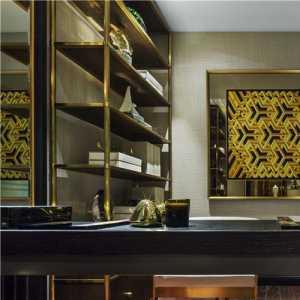北京新家园装饰公司