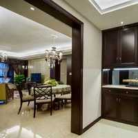 装修厨房卫生间多少钱一平