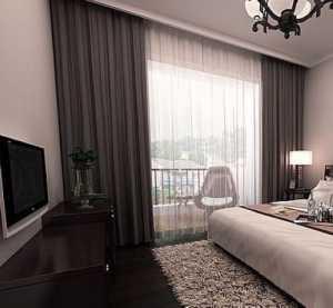 成都别墅二层约250平米常现装潢费用多