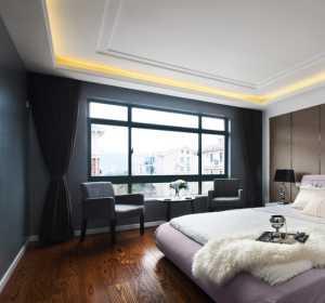 套内面积65的房子普通的装修大概多少钱广西贵港的