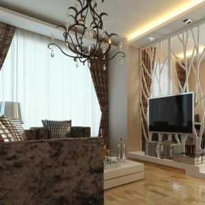 裝修房子步驟我住北京朝陽區柳房2室1廳1衛舊房想找近一點